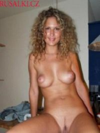 Prostytutka Charlotte Cieszanów
