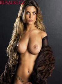 Prostytutka Camille Aleksandrów Kujawski