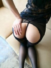 Prostytutka Serafina Strzyżów