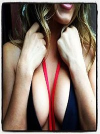 Prostytutka Emma Nowy Targ