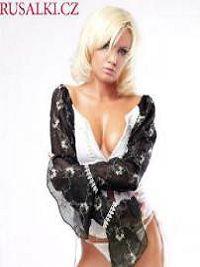 Prostytutka Tahir Przysucha