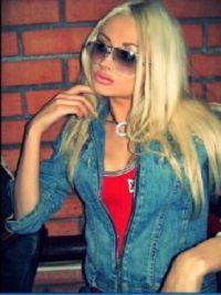 Dziwka Camille Bielsk Podlaski