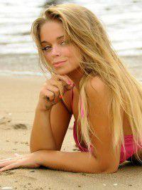 Dziewczyna Felicia Niepołomice