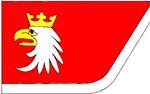 Warminsko-mazurskie